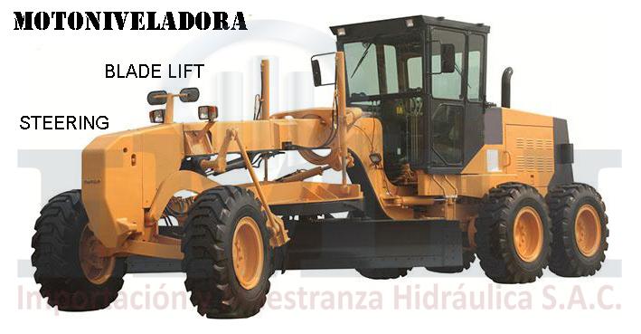 partes-MOTONIVELADORA-sellos-hidraulicos-2